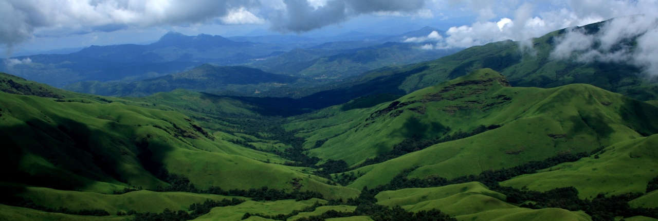 homestay chikmagalur for couples