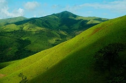 Best chikmagalur tourist places to see or visit for Asia asian cuisine richmond hill ga