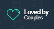Loved by couples